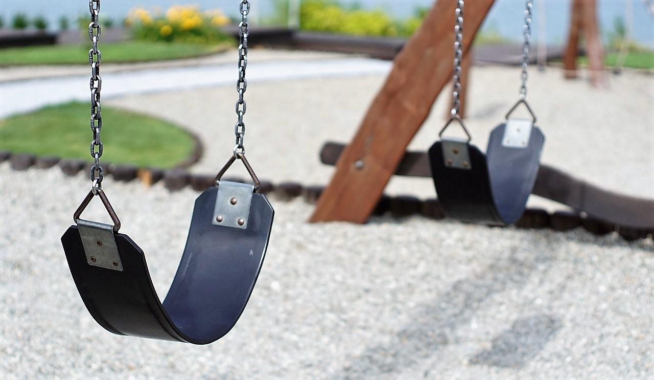 playground-2543212_1280
