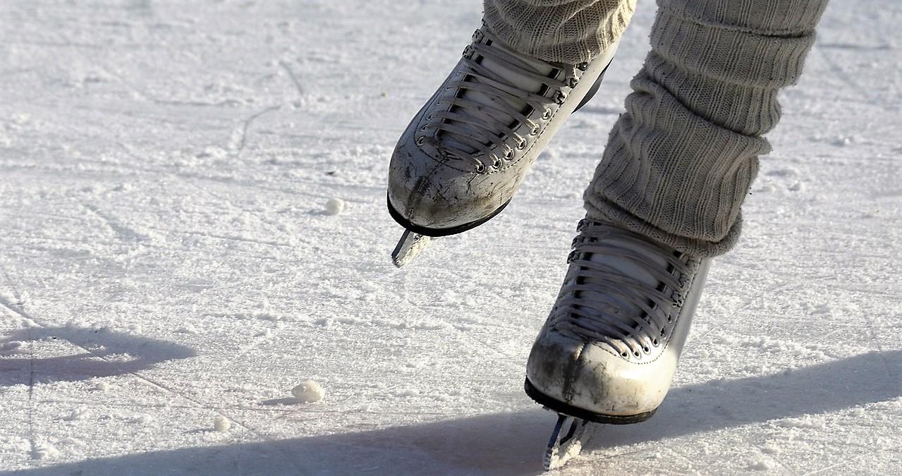 skates-2001797_1280