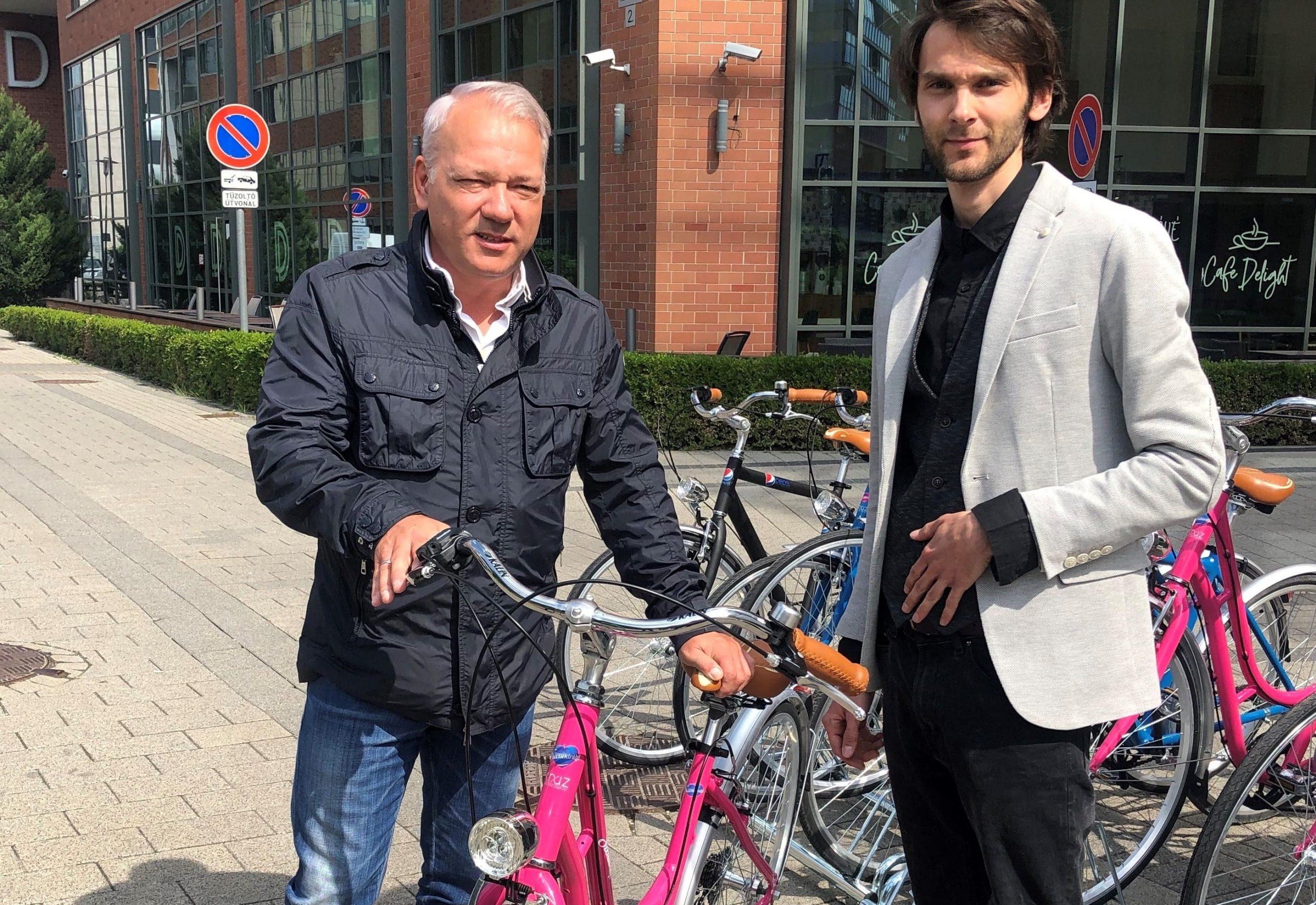 Szentkiralyi_Magyarorszag_Kruz_Bike_bicikliflotta_20200617 (2)